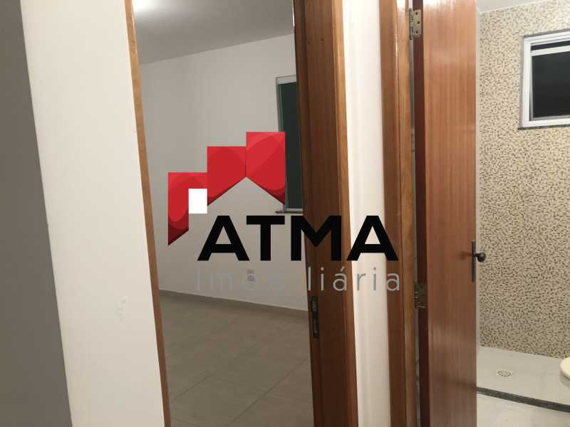 IMG-6091 - Apartamento à venda Rua Atiriba,Irajá, Rio de Janeiro - R$ 185.000 - VPAP10061 - 14