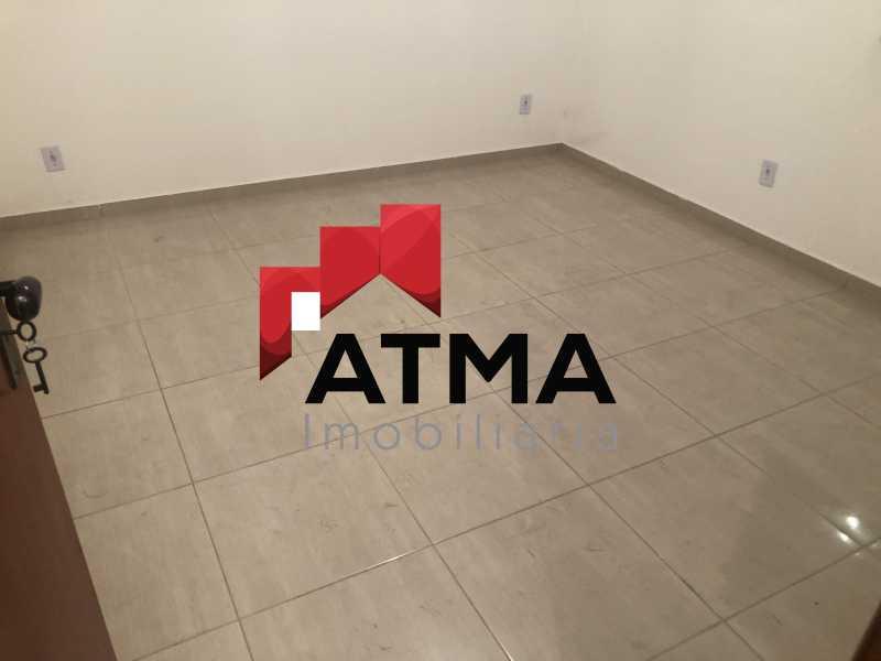 IMG-6093 - Apartamento à venda Rua Atiriba,Irajá, Rio de Janeiro - R$ 185.000 - VPAP10061 - 16
