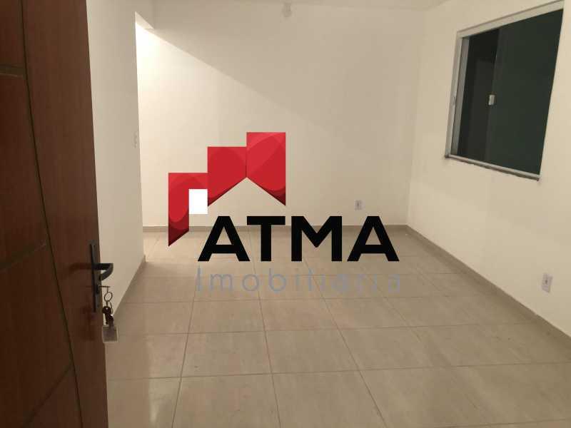 IMG-6094 - Apartamento à venda Rua Atiriba,Irajá, Rio de Janeiro - R$ 185.000 - VPAP10061 - 17