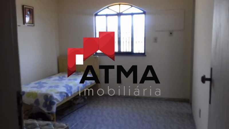 WhatsApp Image 2021-06-05 at 1 - Casa à venda Rua Doutor Egídio de Almeida,Vila da Penha, Rio de Janeiro - R$ 930.000 - VPCA40028 - 10