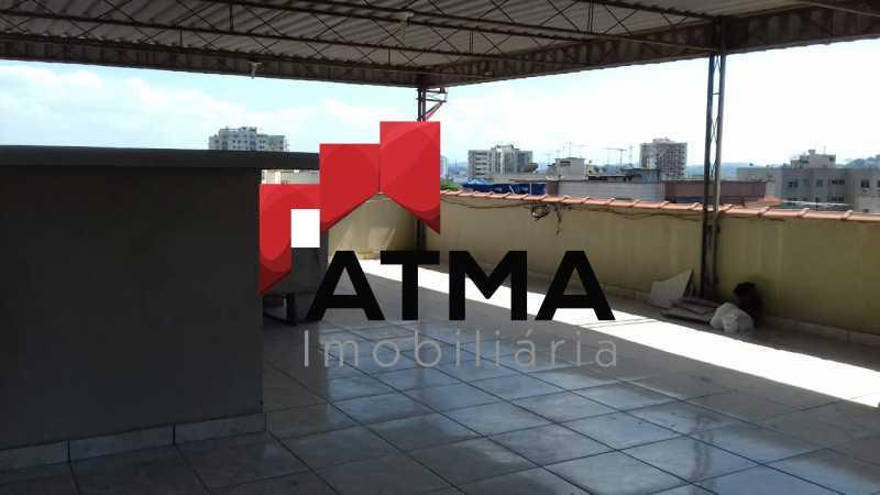 WhatsApp Image 2021-06-05 at 1 - Casa à venda Rua Doutor Egídio de Almeida,Vila da Penha, Rio de Janeiro - R$ 930.000 - VPCA40028 - 24