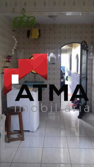 WhatsApp Image 2021-06-05 at 1 - Casa à venda Rua Doutor Egídio de Almeida,Vila da Penha, Rio de Janeiro - R$ 930.000 - VPCA40028 - 22