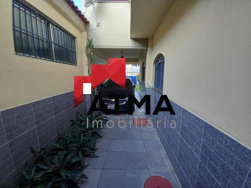 WhatsApp Image 2021-06-21 at 1 - Casa à venda Rua Doutor Egídio de Almeida,Vila da Penha, Rio de Janeiro - R$ 930.000 - VPCA40028 - 29