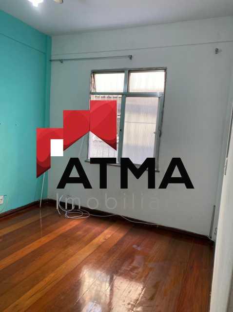 PHOTO-2021-06-16-13-20-10_1 - Apartamento à venda Avenida Brasil,Penha, Rio de Janeiro - R$ 120.000 - VPAP20564 - 4