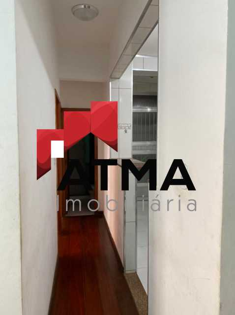 PHOTO-2021-06-16-13-20-11 - Apartamento à venda Avenida Brasil,Penha, Rio de Janeiro - R$ 120.000 - VPAP20564 - 5