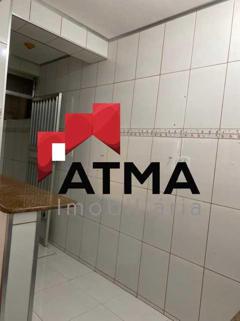 PHOTO-2021-06-16-13-20-12 - Apartamento à venda Avenida Brasil,Penha, Rio de Janeiro - R$ 120.000 - VPAP20564 - 6