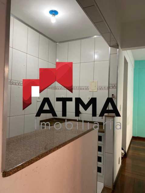 PHOTO-2021-06-16-13-20-12_1 - Apartamento à venda Avenida Brasil,Penha, Rio de Janeiro - R$ 120.000 - VPAP20564 - 7