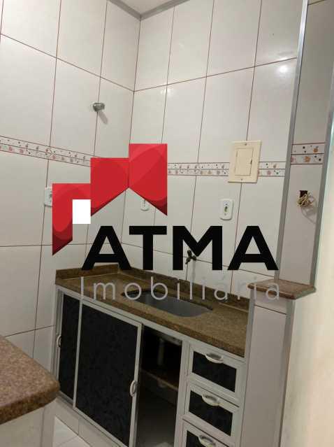 PHOTO-2021-06-16-13-20-13 - Apartamento à venda Avenida Brasil,Penha, Rio de Janeiro - R$ 120.000 - VPAP20564 - 8