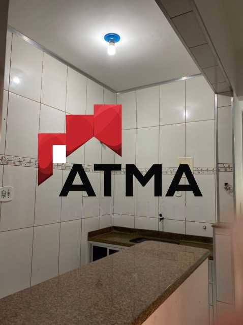 PHOTO-2021-06-16-13-20-13_1 - Apartamento à venda Avenida Brasil,Penha, Rio de Janeiro - R$ 120.000 - VPAP20564 - 9