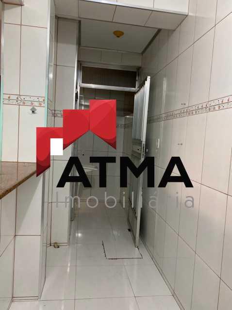 PHOTO-2021-06-16-13-20-14 - Apartamento à venda Avenida Brasil,Penha, Rio de Janeiro - R$ 120.000 - VPAP20564 - 10