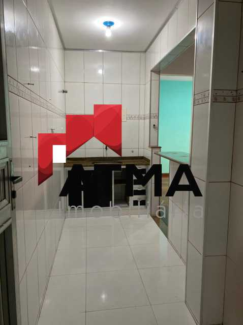 PHOTO-2021-06-16-13-20-15 - Apartamento à venda Avenida Brasil,Penha, Rio de Janeiro - R$ 120.000 - VPAP20564 - 11