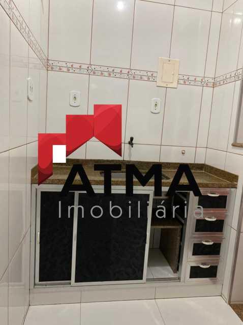 PHOTO-2021-06-16-13-20-15_1 - Apartamento à venda Avenida Brasil,Penha, Rio de Janeiro - R$ 120.000 - VPAP20564 - 12