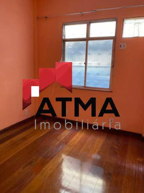 PHOTO-2021-06-16-13-20-16 - Apartamento à venda Avenida Brasil,Penha, Rio de Janeiro - R$ 120.000 - VPAP20564 - 13