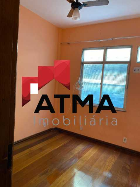 PHOTO-2021-06-16-13-20-17 - Apartamento à venda Avenida Brasil,Penha, Rio de Janeiro - R$ 120.000 - VPAP20564 - 14