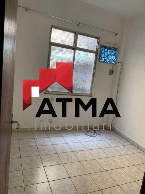 PHOTO-2021-06-16-13-20-18 - Apartamento à venda Avenida Brasil,Penha, Rio de Janeiro - R$ 120.000 - VPAP20564 - 15