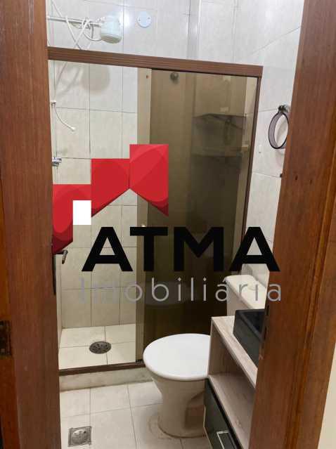 PHOTO-2021-06-16-13-20-18_1 - Apartamento à venda Avenida Brasil,Penha, Rio de Janeiro - R$ 120.000 - VPAP20564 - 16