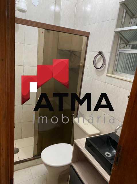 PHOTO-2021-06-16-13-20-19 - Apartamento à venda Avenida Brasil,Penha, Rio de Janeiro - R$ 120.000 - VPAP20564 - 17