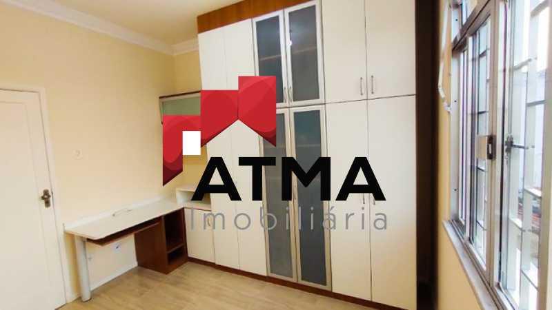 851164299017948 - Apartamento à venda Estrada José Rucas,Penha, Rio de Janeiro - R$ 240.000 - VPAP20566 - 14