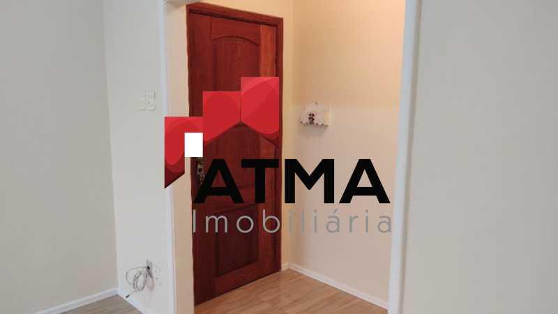 853156531828702 - Apartamento à venda Estrada José Rucas,Penha, Rio de Janeiro - R$ 240.000 - VPAP20566 - 17
