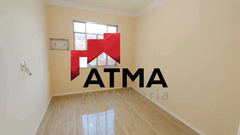 853183659981847 - Apartamento à venda Estrada José Rucas,Penha, Rio de Janeiro - R$ 240.000 - VPAP20566 - 15