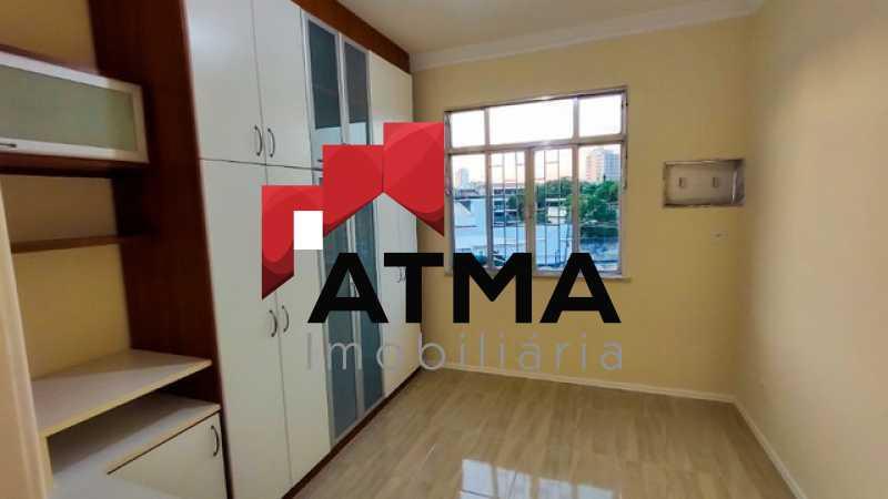 853196534409622 - Apartamento à venda Estrada José Rucas,Penha, Rio de Janeiro - R$ 240.000 - VPAP20566 - 13