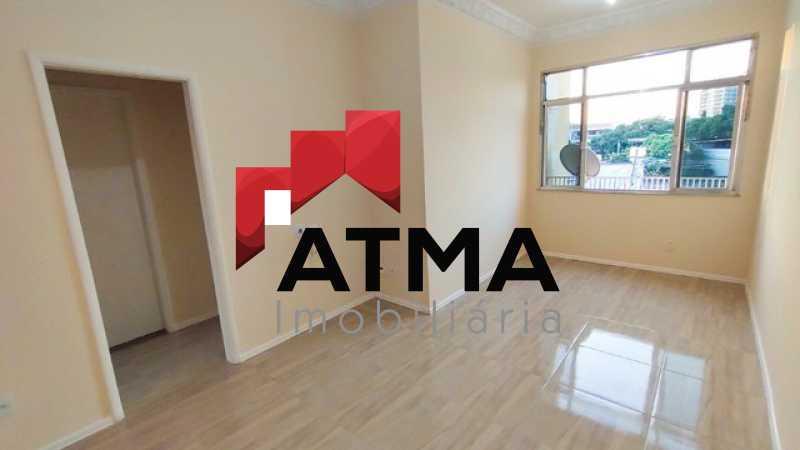 854176294929208 - Apartamento à venda Estrada José Rucas,Penha, Rio de Janeiro - R$ 240.000 - VPAP20566 - 4