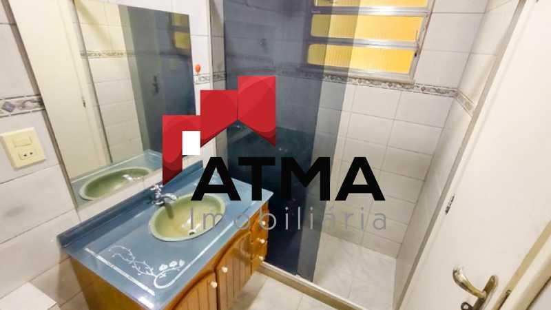 856190655835365 - Apartamento à venda Estrada José Rucas,Penha, Rio de Janeiro - R$ 240.000 - VPAP20566 - 12