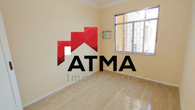 858127290781592 - Apartamento à venda Estrada José Rucas,Penha, Rio de Janeiro - R$ 240.000 - VPAP20566 - 16