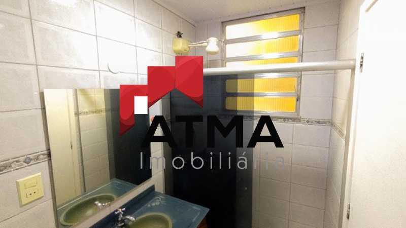 859149771694032 - Apartamento à venda Estrada José Rucas,Penha, Rio de Janeiro - R$ 240.000 - VPAP20566 - 11