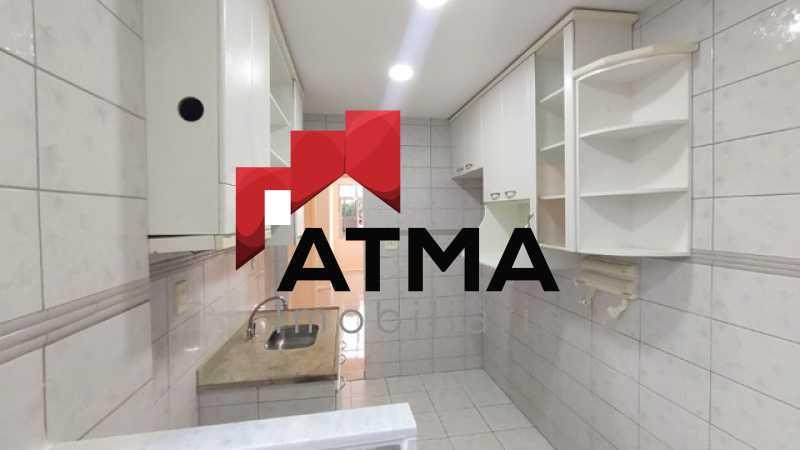 914142170811918 - Apartamento à venda Estrada José Rucas,Penha, Rio de Janeiro - R$ 240.000 - VPAP20566 - 7