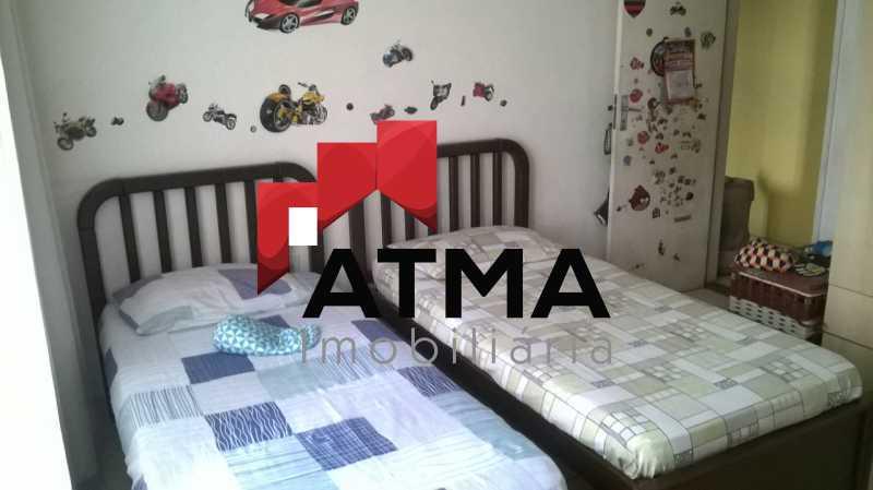 3ed0440b-c359-47c0-a10a-560afb - Apartamento à venda Avenida Lobo Júnior,Penha Circular, Rio de Janeiro - R$ 228.000 - VPAP20568 - 12