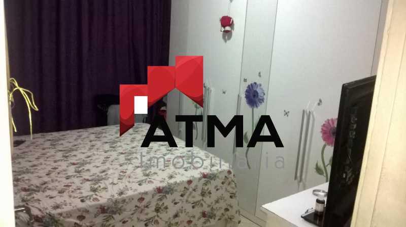 9ed835e0-9850-4d95-ae87-9a8d19 - Apartamento à venda Avenida Lobo Júnior,Penha Circular, Rio de Janeiro - R$ 228.000 - VPAP20568 - 7