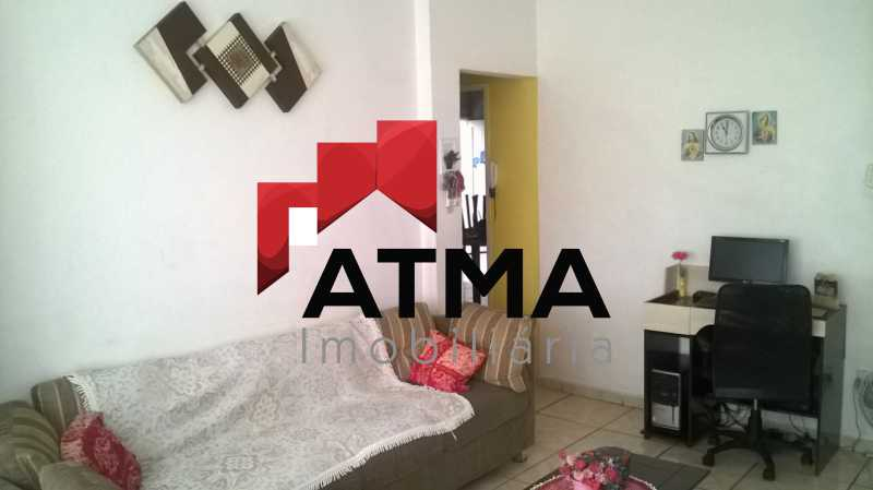 16ea0f37-9d2d-4666-a0bb-efbbab - Apartamento à venda Avenida Lobo Júnior,Penha Circular, Rio de Janeiro - R$ 228.000 - VPAP20568 - 8