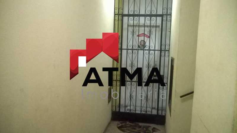 021af809-a6d9-4c29-b6f3-775cc8 - Apartamento à venda Avenida Lobo Júnior,Penha Circular, Rio de Janeiro - R$ 228.000 - VPAP20568 - 10