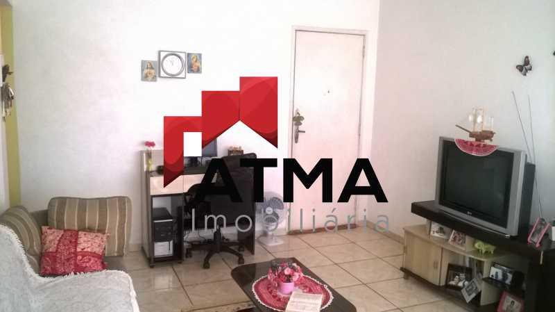 37faf31e-ae9e-4d3f-8109-48d1da - Apartamento à venda Avenida Lobo Júnior,Penha Circular, Rio de Janeiro - R$ 228.000 - VPAP20568 - 11