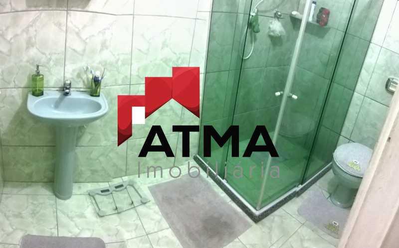 73b842d5-aa65-4a09-8172-f027d7 - Apartamento à venda Avenida Lobo Júnior,Penha Circular, Rio de Janeiro - R$ 228.000 - VPAP20568 - 13