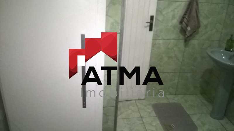 91e43ffa-f7d6-4c50-b4f6-208ec3 - Apartamento à venda Avenida Lobo Júnior,Penha Circular, Rio de Janeiro - R$ 228.000 - VPAP20568 - 14