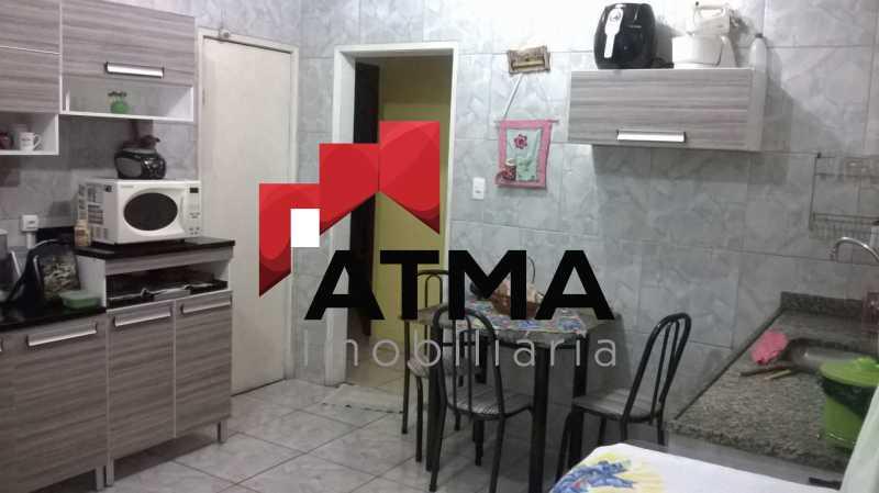 95b811dc-880e-4c16-9300-d6e768 - Apartamento à venda Avenida Lobo Júnior,Penha Circular, Rio de Janeiro - R$ 228.000 - VPAP20568 - 1