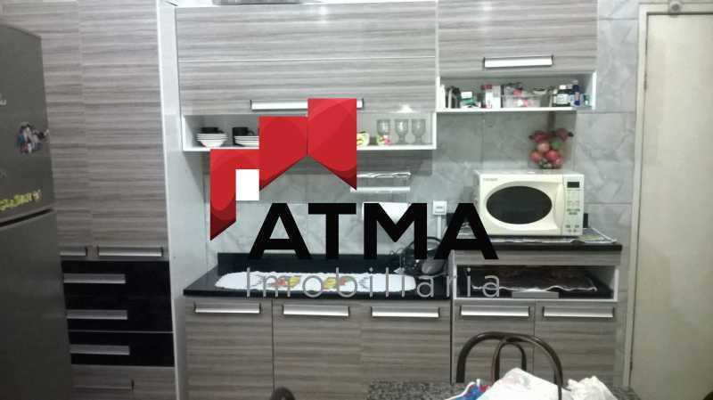358d08c6-3f55-422e-9bbf-be48fe - Apartamento à venda Avenida Lobo Júnior,Penha Circular, Rio de Janeiro - R$ 228.000 - VPAP20568 - 6