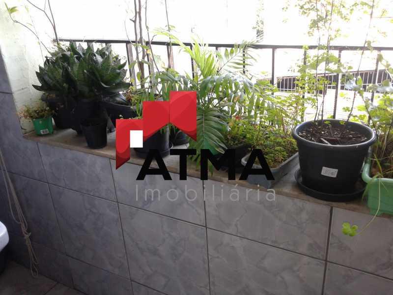 80796b73-0ac0-41c1-8a2e-3d581b - Apartamento à venda Avenida Lobo Júnior,Penha Circular, Rio de Janeiro - R$ 228.000 - VPAP20568 - 16