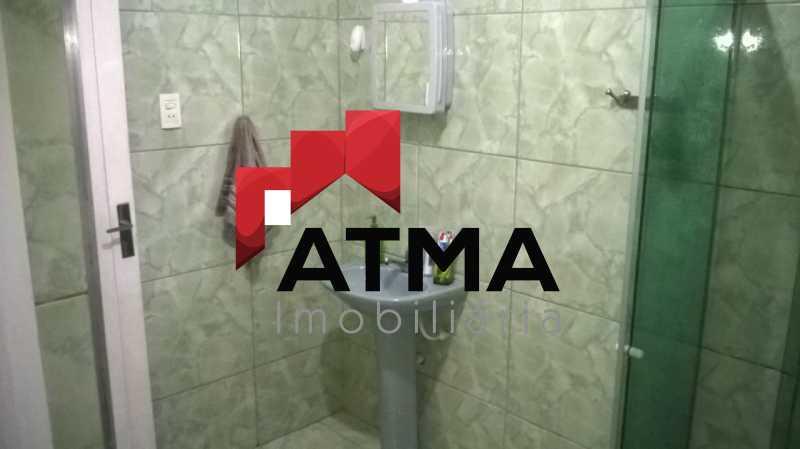 90298b9e-b1b7-4eca-a4d2-a7a030 - Apartamento à venda Avenida Lobo Júnior,Penha Circular, Rio de Janeiro - R$ 228.000 - VPAP20568 - 17