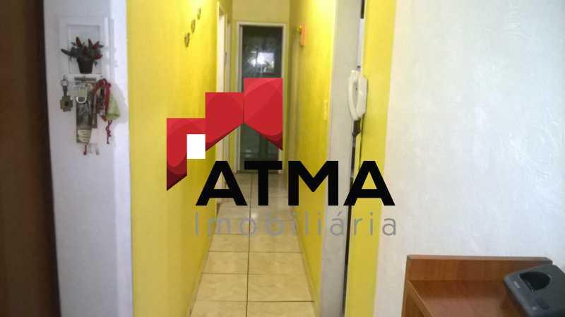 be7f69c2-edfc-43a2-a462-23a677 - Apartamento à venda Avenida Lobo Júnior,Penha Circular, Rio de Janeiro - R$ 228.000 - VPAP20568 - 19