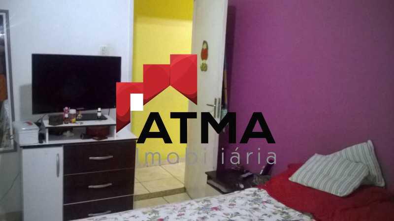 ddb34253-ff42-46b0-8433-690826 - Apartamento à venda Avenida Lobo Júnior,Penha Circular, Rio de Janeiro - R$ 228.000 - VPAP20568 - 21