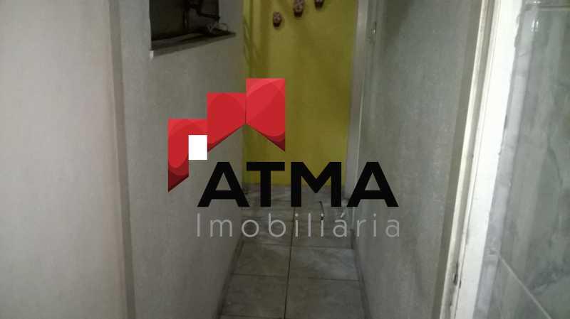 ec90cb90-9968-4935-8874-8317c3 - Apartamento à venda Avenida Lobo Júnior,Penha Circular, Rio de Janeiro - R$ 228.000 - VPAP20568 - 22