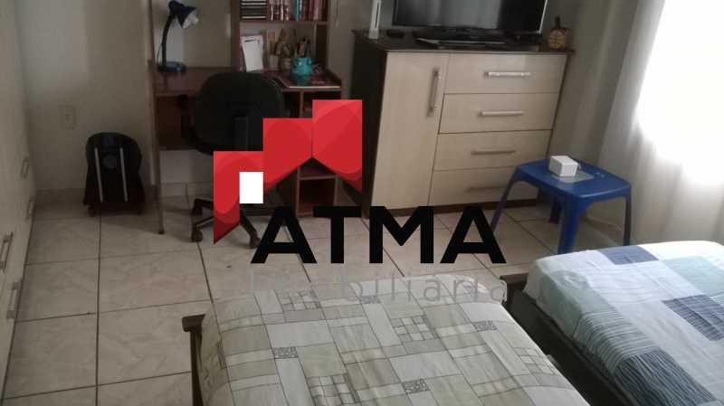 f60f636a-b834-4945-9ddc-e37dd8 - Apartamento à venda Avenida Lobo Júnior,Penha Circular, Rio de Janeiro - R$ 228.000 - VPAP20568 - 23