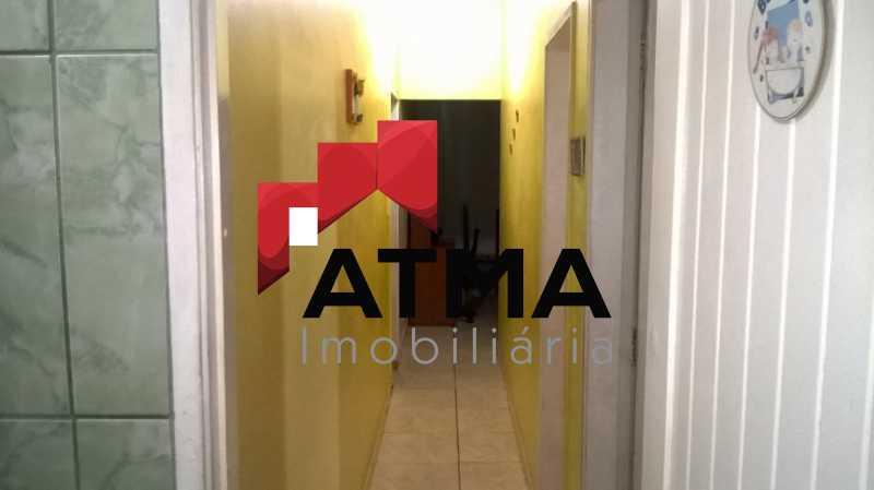 f287d132-fb0e-442d-8d56-9d73b1 - Apartamento à venda Avenida Lobo Júnior,Penha Circular, Rio de Janeiro - R$ 228.000 - VPAP20568 - 24