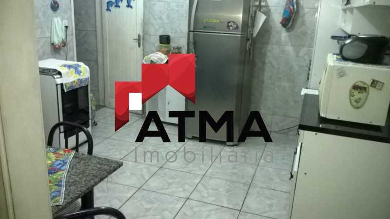 f708bd17-9ac0-49c4-b373-e71bff - Apartamento à venda Avenida Lobo Júnior,Penha Circular, Rio de Janeiro - R$ 228.000 - VPAP20568 - 3