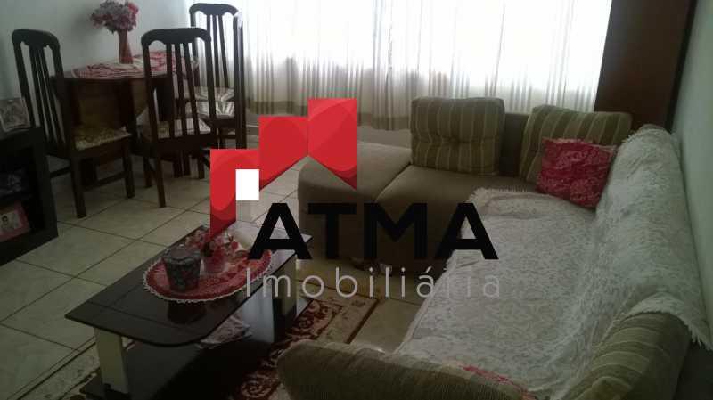 fda576c4-0032-4492-9ec9-0414f9 - Apartamento à venda Avenida Lobo Júnior,Penha Circular, Rio de Janeiro - R$ 228.000 - VPAP20568 - 25