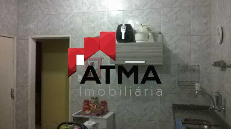 feb51db8-84e9-4cd7-aab8-d310b1 - Apartamento à venda Avenida Lobo Júnior,Penha Circular, Rio de Janeiro - R$ 228.000 - VPAP20568 - 9