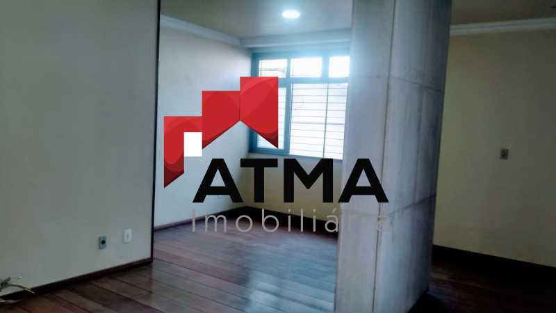 0b64c002-1b5b-4976-a598-175755 - Casa à venda Rua Monsenhor Pizarro,Vila da Penha, Rio de Janeiro - R$ 450.000 - VPCA20040 - 6